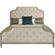 Marquesa Upholstered Queen Bed