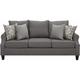 Laiken Sofa