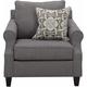 Laiken Living Room Chair