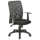 Jasmine Mesh Office Chair