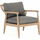 Elam Outdoor Chair