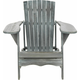 Mopani Outdoor Chair
