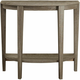 Penfield Console Table