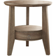 Winslet Accent Table