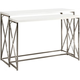 Haan Console Tables: Set of 2