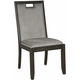Hydell Dining Chair Set of 2
