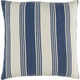 Anchor Bay 18 Down Filled Throw Pillow