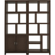 Granthom 2-pc. Wall Unit