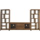 Granthom 3-pc. Wall Unit w/ 72