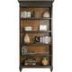 Hartford Bookcase