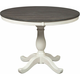 Nelling Round Dining Room Table