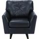 Aiden Swivel Chair