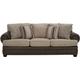 Newman Chenille Sofa