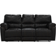 Waldron Wallaway Reclining Sofa