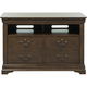 Chateau Valley File Cabinet