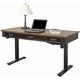 Hartford Sit/Stand Desk