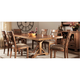 Soleste 7-pc. Dining Set