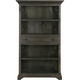 Bellamy Bookcase