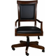Brayton Manor Home Office Chair