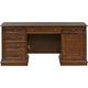Brayton Manor Credenza Desk
