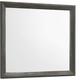 Brigette Bedroom Dresser Mirror