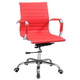 Montego Office Chair