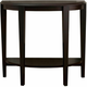 Penfield Console Accent Table