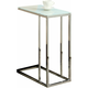 Banks Accent Table