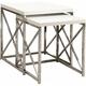 Haan Nesting Tables: Set of 2
