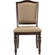Bay City Dining Chair