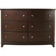 Kylie Bedroom Dresser