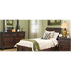 Donegan 4-pc. Full Bedroom Set