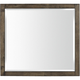 Larkspur Bedroom Dresser Mirror