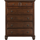 Clarion Bedroom Chest