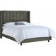 Cranford Queen Bed