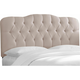 Argona Twin Headboard