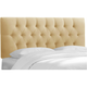 Blanchard Full Headboard