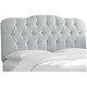 Argona Queen Headboard