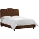Argona Queen Bed