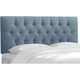 Blanchard King Headboard