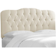 Argona King Headboard