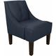Trevor Accent Chair
