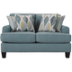 Willoughby Loveseat