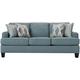 Willoughby Queen Sleeper Sofa