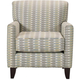 Willoughby Accent Chair