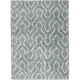 Galway 5' x 7' Area Rug