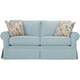 Lundie Full Sleeper Sofa
