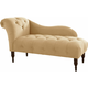 Opulence Chaise Lounge