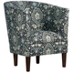 Santos Accent Chair