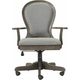 Kasari Home Office Chair